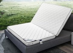 儿童适合睡什么床垫 儿童睡乳胶床垫好吗