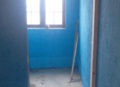 卫生间的墙面需要做防水吗 卫生间的墙面没做防水怎么办