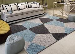地毯�L影噗――一般什麽材�|的好 地毯哪��牌子好