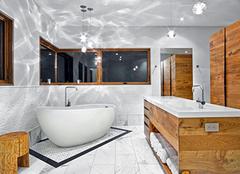 卫生间防水材料多少钱 卫生间防水材料十大品牌