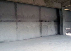 抹灰怎么才能平整 墙面抹灰施工工艺