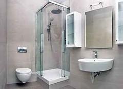 卫生间墙面防水刷什么 卫生间墙面防水流程