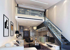 室内装修怎么量房 房子装修量房注意事项