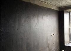 卫生间墙面有必要防水 卫生间墙面做防水步骤