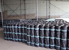 室外防水材料哪种好 哪种防水材料寿命最长
