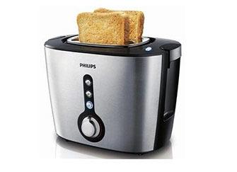 面包机好还是烤箱好 面包机和烤箱的区别