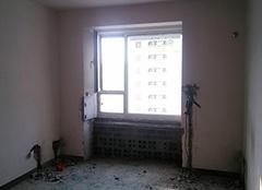 客厅飘窗怎么装修好看吗 客厅飘窗怎么改成阳台