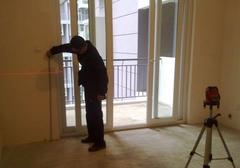 装修量房的方法和技巧 量房有哪些注意事项