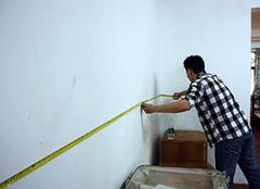 装修为什么要量房 装修找谁量房
