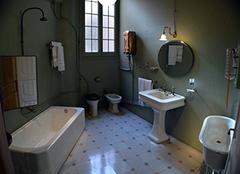 卫生间防水怎么施工 卫生间防水施工报价表