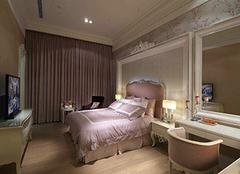卧室要怎么装修才好看 卧室装修细节注意事项