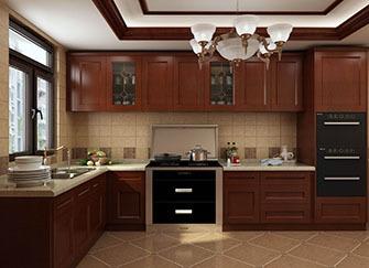 厨房橱柜门可以换吗 厨房橱柜门怎么选择