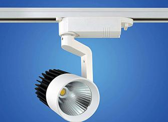 led轨道灯家用怎么样 led轨道灯哪个品牌比较好