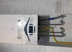 壁挂式燃气炉优缺点 壁挂式燃气炉价格