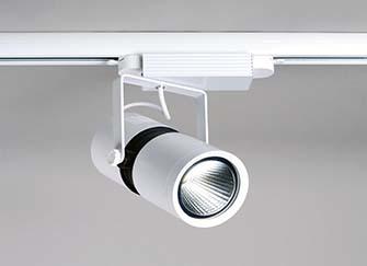 led轨道灯怎么安装 led轨道灯离服装多远