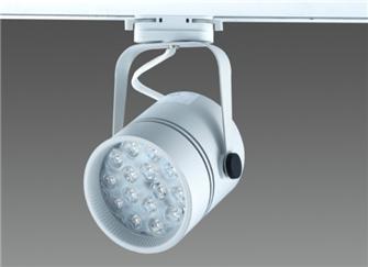 led轨道灯由什么组成 led轨道灯规格和价格