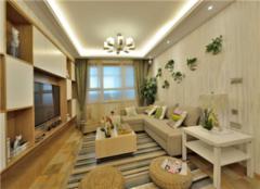 毛坯房88平米装修要多少钱 毛坯房装修流程及注意事项