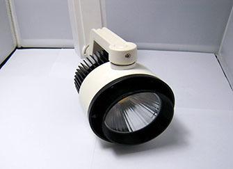轨道灯一般用什么品牌 轨道灯安装方法与布线