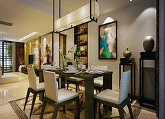 房子裝修開工是動土嗎 房屋裝修開工儀式流程