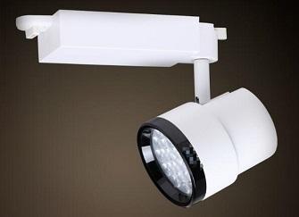 轨道灯什么品牌的好 轨道灯接线安装方法