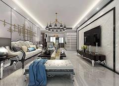精装修的房子怎么验房 100平精装房软装花多少钱