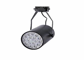 轨道灯哪个品牌比较好 轨道灯的轨道安装方法