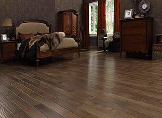 多���木地板�c地步��木地板的�^�e 多����木地板的安�b