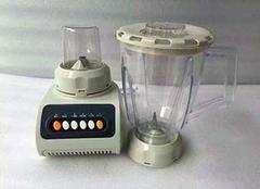 破壁机和豆浆机的区别 家用豆浆机哪款好