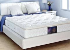 买什么牌子床垫好 床垫如何挑选