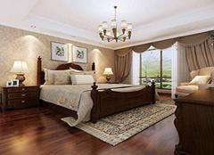 卧室床头朝向哪里最好 卧室风水摆放如何旺财