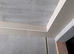 木工吊顶多少钱一平方 木工吊顶施工工艺