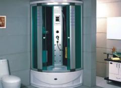 整体淋浴房品牌排行 整体淋浴房怎么使用