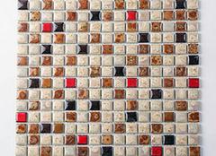 什么是马赛克瓷砖 马赛克多少钱一平方