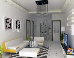 户型小的房子装修风格 小户型装修注意哪些