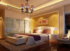 30平米长形卧室怎样装修好看 卧室装修一般多少钱