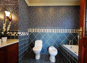 马赛克瓷砖的优缺点 马赛克瓷砖每平方价格