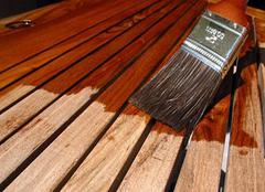 木器漆什么牌子好 木器漆多久没有味道