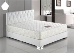床垫哪种材质的好 床垫什么品牌的好