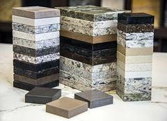 人造石与天然大理石的区别 如何区分大理石和人造石