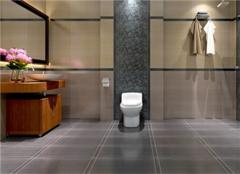 卫生间反臭味原因 卫生间下水道臭味怎么消除