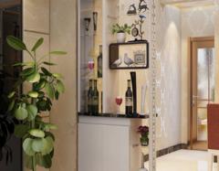 进门见客厅的风水好吗 进门就是客厅怎么设计