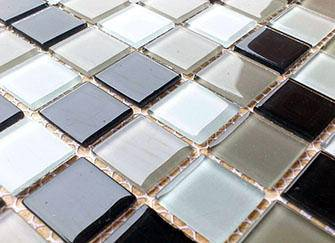 马赛克瓷砖怎么贴 马赛克瓷砖价格表