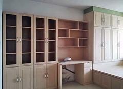 家庭裝修木工價格 木工裝修材料清單