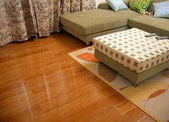 软木地板好吗 软木地板规格尺寸