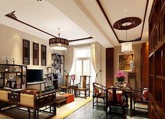 客厅摆放什么植物旺财 家里装修什么颜色旺财