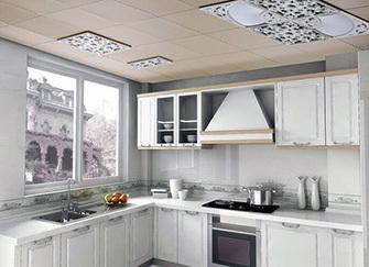 铝扣板吊顶十大排名 铝扣板吊顶多少钱一平方