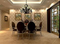 瓷砖墙面可以贴墙纸吗 贴墙纸多少钱一平方