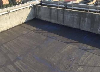 屋顶防水材料哪些好 顶楼防水最绝的办法
