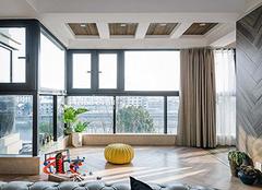 家里装修完怎样除甲醛最好 甲醛多久才能释放干净