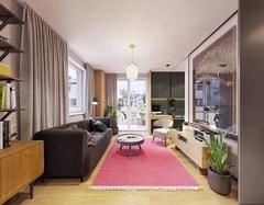 120平米二手房装修价格 二手房装修流程